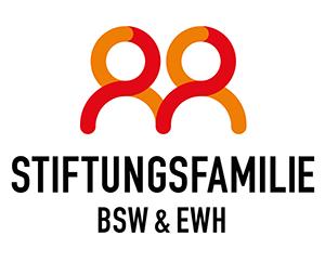Film & Fotogruppe Schwandorf
