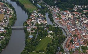 Brücken Stege-04
