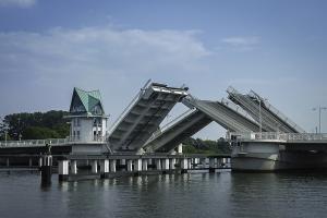 Brücken Stege-06