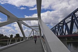 Brücken Stege-10