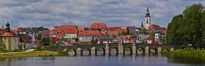 Brücken Stege-12