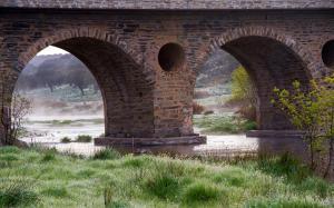 Brücken Stege-14