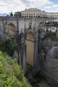 Brücken Stege-15