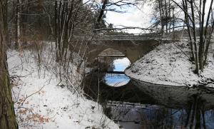 Brücken Stege-18