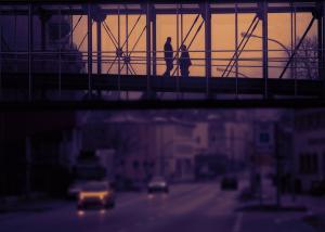 Brücken Stege-19