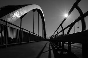 Brücken Stege-33