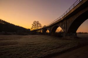 Brücken Stege-36