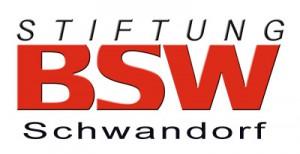BSW-Logo-klein