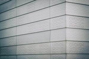 Linien u Strukturen-19