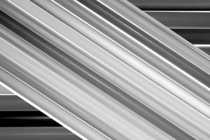 Linien u Strukturen-20