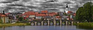Fischerbrücke