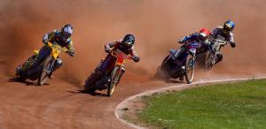 Speedway 02