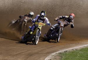 Speedway 03