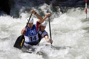 Wassersport I